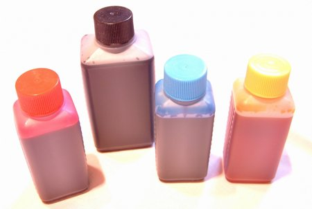 drucker tinte tintenstrahldrucker