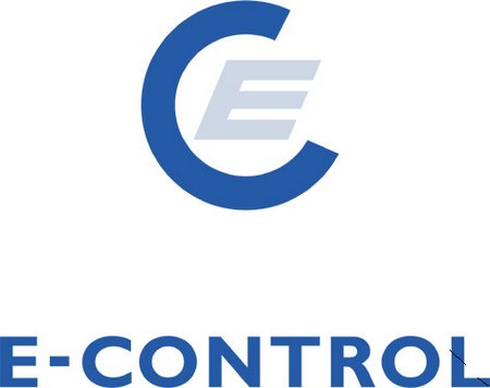 e-control-logo-quadrat-4c