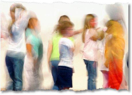 kindergarten kinder kindertanz