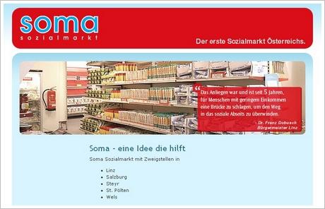 soma-sozialmarkt-screenshot
