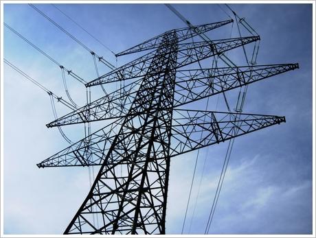Strompreis-vergleichen-Stromkosten-sparen