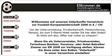 www.emzimmer.de