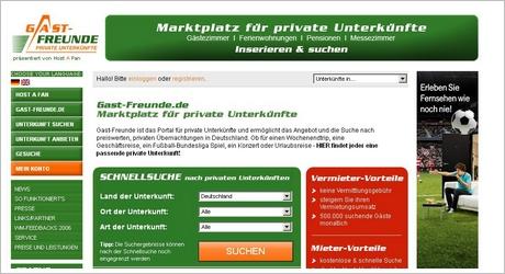 www.host-a-fan.de